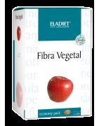 Fibra Vegetal Eladiet 500 Comprimidos