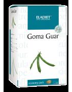 Goma Guar Eladiet 500 Comprimidos