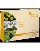 Ocu Eladiet 60 Comprimidos