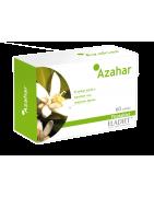 Azahar Eladiet 60 Comprimidos
