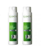 Elancyl Anticelulítico Slim Design Duplo 2x200ml