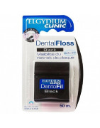 Elgydium Clinic Hilo Dental Negro 50 Metros