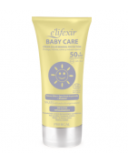 Elifexir Baby Care Crema Solar Mineral SPF50 200ml