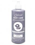 Elifexir Baby Care Gel Champú Dermatológico 500ml