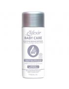 Elifexir Aceite de Masaje para Bebés 125ml