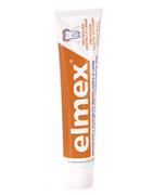 Elmex Fluor Pasta 75ml