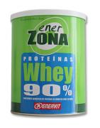 Enerzona Whey 90% Proteínas Leche 216g