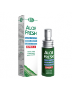 Aloe Fresh Spray Aliento Fresco Trepat Diet 15ml