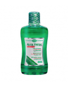 Colutorio Esi Aloe Fresh Zero 500ml