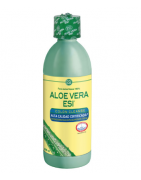 Colon Cleanse Zumo Puro Aloe Vera Esi 500ml