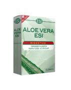 Aloe Vera Digestivo ESI Trepat Diet 30 Tabletas
