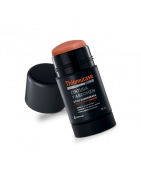 Thiomucase Stick Hombre 75ml