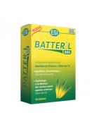 Batteril 900 Esi Trepatdiet 30 Comprimidos