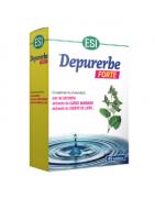 Depurerbe Forte (Hepadiet) Esi Trepatdiet 45 Comprimidos