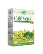 Café Verde Esi Trepatdiet 60 Tabletas