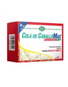 ESI Cola de Caballo Max Trepatdiet 60 Tabletas