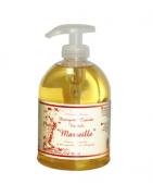 Jabón de Marsella Líquido Esi Trepatdiet 500ml