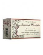 Jabón de Marsella Pastilla Esi Trepatdiet 200g