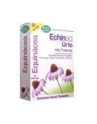 Echinaid Urto Esi Trepatdiet 30 Cápsulas