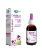 Echinaid Extracto Hidroalcohólico Esi Trepatdiet 50ml