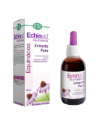 Echinaid Extracto sin Alcohol Esi Trepatdiet 50ml