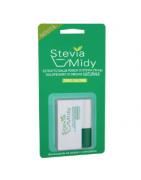 Stevia Edulcorante Esi Trepatdiet 100 Comprimidos