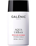 Galenic Aqua Urban Escudo Invisible SPF50 40ml