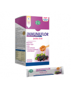 ESI Immunilflor Defensas Pocket Drink 16 Sobres