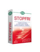 Stopfri (Stopgrip) ESI Trepatdiet 30 Cáspulas