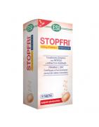 Stopfri (Stopgrip) ESI Trepatdiet 10 Comprimidos Efervescentes