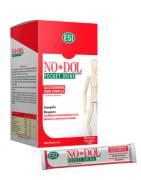 ESI Nodol Pocket Drink 16 Sobres