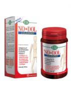 ESI Nodol Colágeno 60 Comprimidos