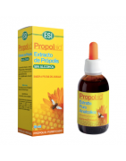ESI Propolaid Extracto de Própolis sin alcohol Trepatdiet 50ml