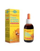 ESI Propolaid Extracto de Própolis y Equinácea sin alcohol Trepatdiet 50ml