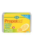 ESI Propolaid Caramelos de Limón Trepatdiet 50g