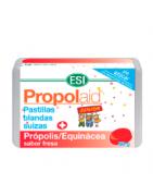 ESI Propolaid Junior Caramelos de Fresa Trepatdiet 50g