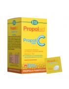 ESI Propolaid Propol C Trepatdiet 20 Compr Efervescentes