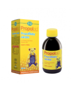 ESI Propolbaby Jarabe Infantil Trepatdiet 180ml