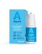 Aquoral Forte 10ml