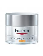 Eucerin Hyaluron Filler SPF30 50ml