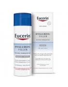 Eucerin Hyaluron-Filler Crema Noche Piel Seca 50ml