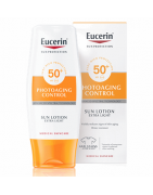 Eucerin Sun Photoaging Control SPF50 150ml