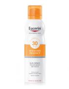 Eucerin Sun Spray Dry Touch SPF30 200ml