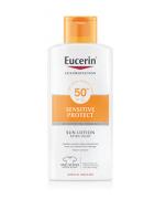 Eucerin Sun Loción Solar SPF50 400ml