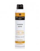 Heliocare 360 Spray Invisible SPF50 Spray 200ml