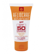Heliocare Gel SPF50 50ml