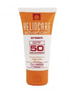 Heliocare Crema Incolora SPF50 50ml