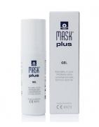 Mask Plus Gel 30ml