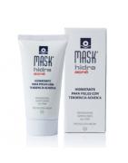 Mask Plus Hidra Acné 50ml