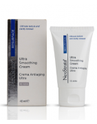 Neostrata Resurface Crema Antiedad Ultra 40ml